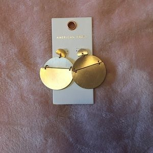 American Eagle Outfitters Jewelry - NWT American Eagle Outfitters Earrings